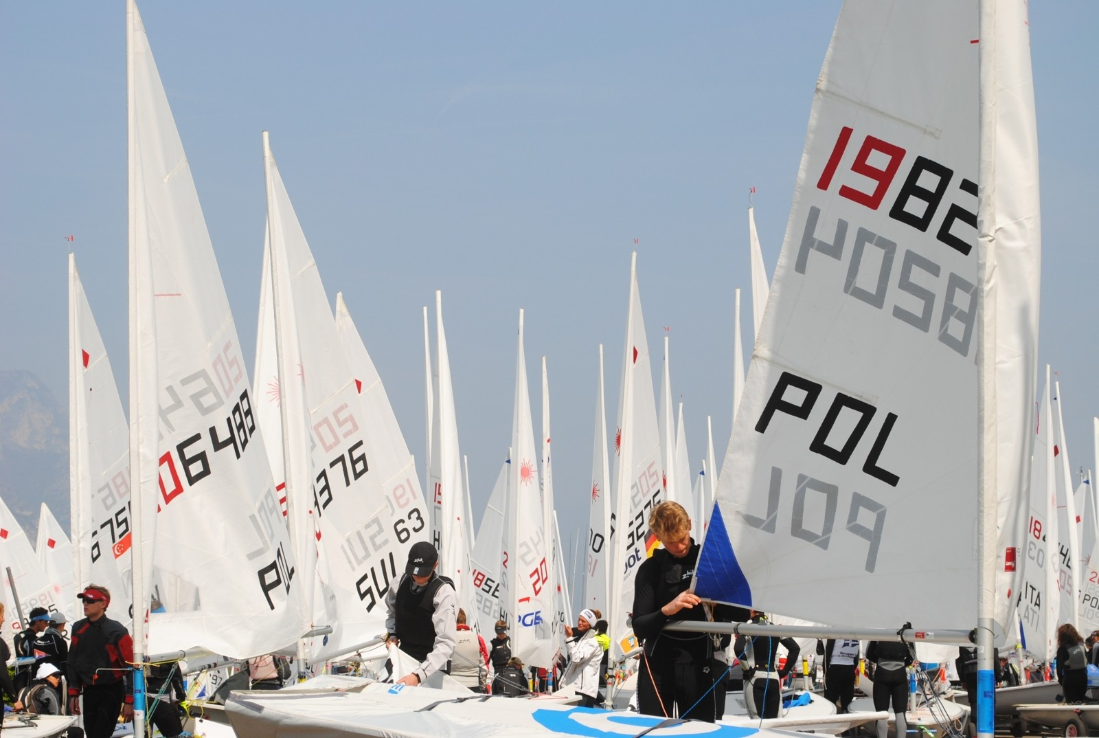 garda-malcesine-sailing-sailing-regatta