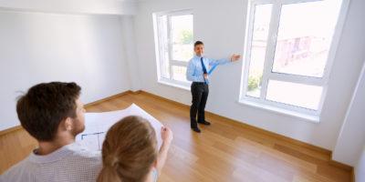 mieszkania-na-sprzedaz